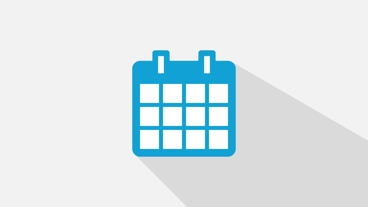 calendar-3170987_1280