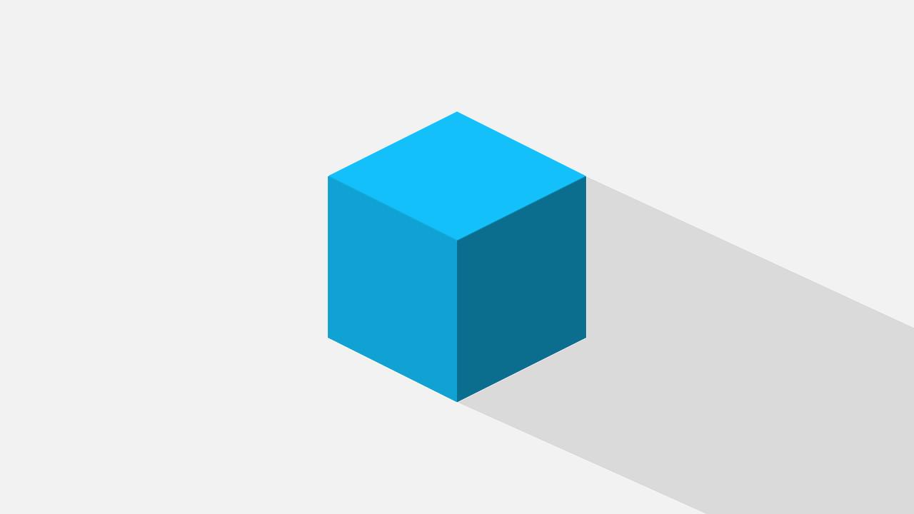 cube-3311597_1280